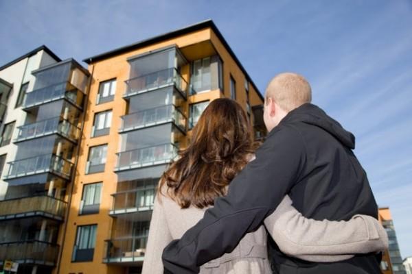 Помощь очередникам в получении квартиры